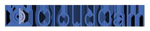 CloudCam – Ihre Fotos sofort im Unternehmen verfügbar machen Logo